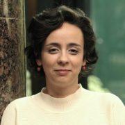 Eliana Lucas