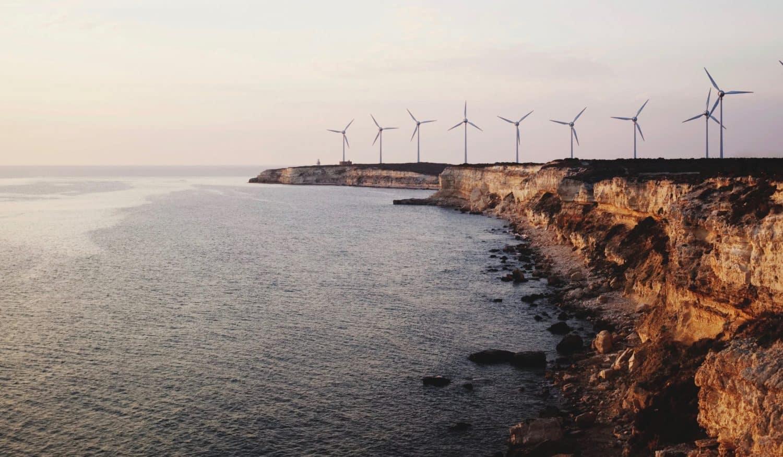 AMEG Advanced Management in Energy